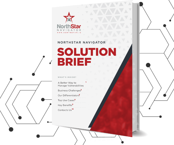 solution brief Book Cover